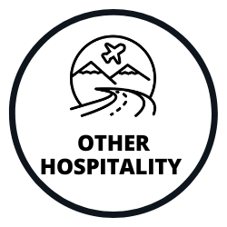 Other hospitality types