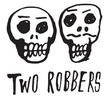 Two Robbers Logo